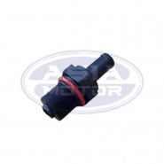 Клапан вентиляции картерных газов PCV Hyundai/KIA 267402G000