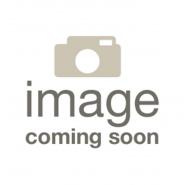 Рычаг задний правый продольный Chery Tiggo 7 T15-2919320